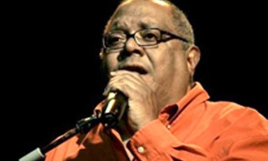 Pablo Milanés, recorrera su repertorio en el Gran Rex de la Capital