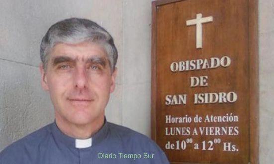 obispo_auxiliar