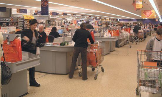 caja_supermercado