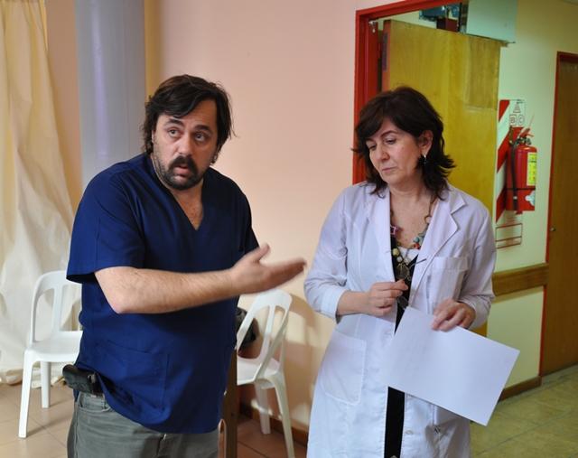 atsa_salud_pediatria