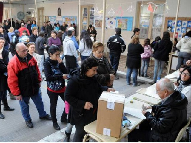 Elecciones_mesa