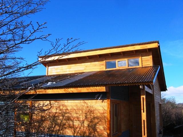 Ipv proyecto de construcci n de viviendas en madera for Viviendas en madera