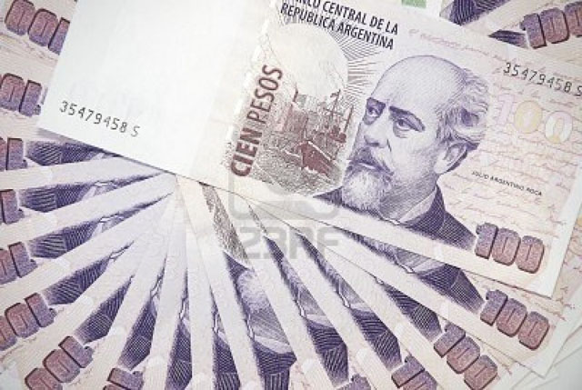 billetes-de-cien