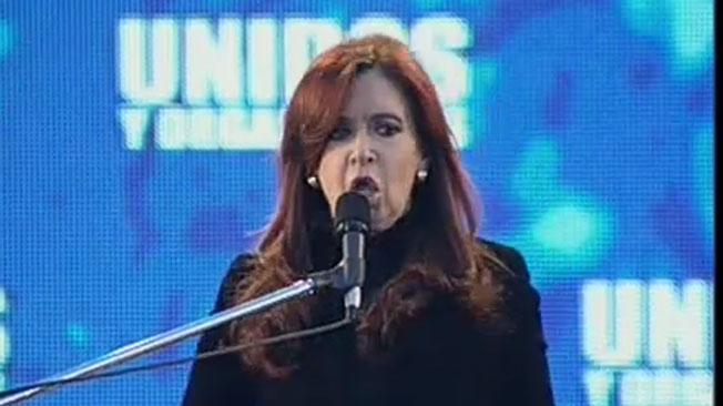 cristina-velez5