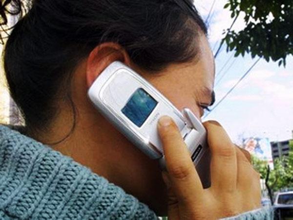 telefono_movistar