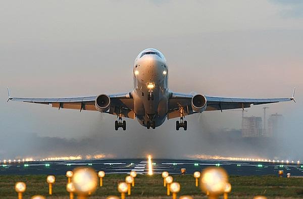 avion-despegando1 (2)