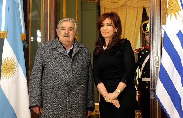CFK Mujica