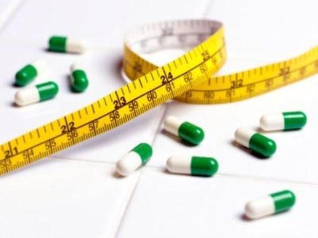 laboratorio elea pastillas para adelgazar