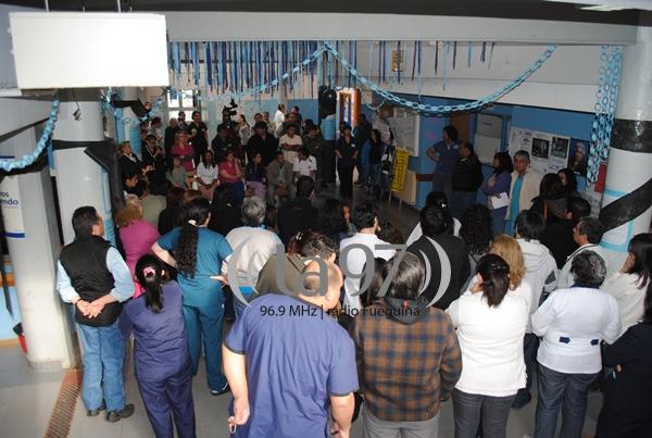 asamblea_hospital