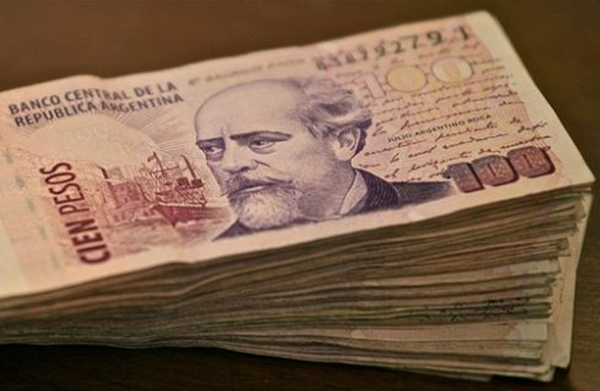 pesos_