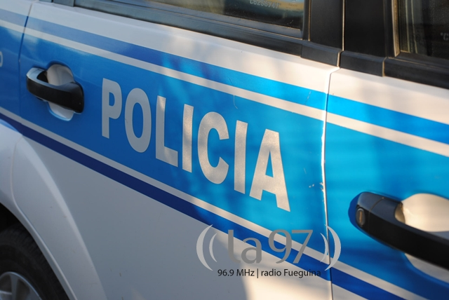policiales1
