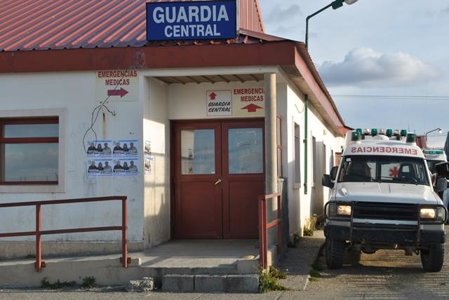 hospital_guardia
