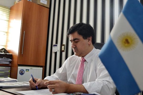 nogar_alejandro_oficina