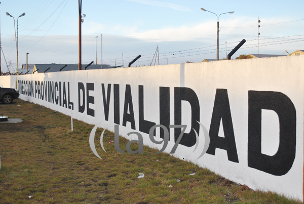 vialidad_cartel_pared
