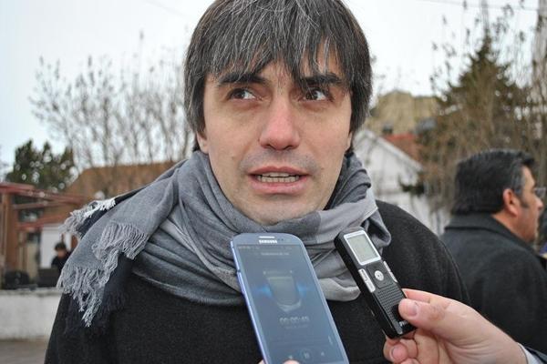 Rossi Paulino