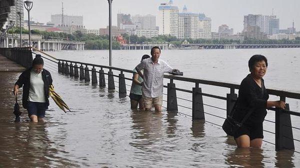 China_inundaciones