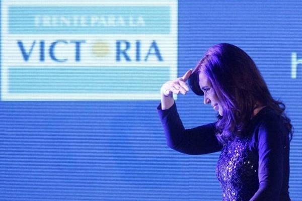Cristina PASO13