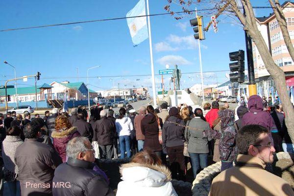 San Martin_homenaje RG