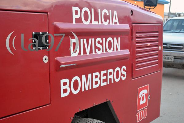 bomberos_policia