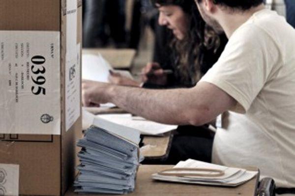elecciones_operativo