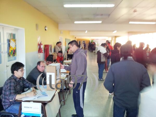 primarias_votacion