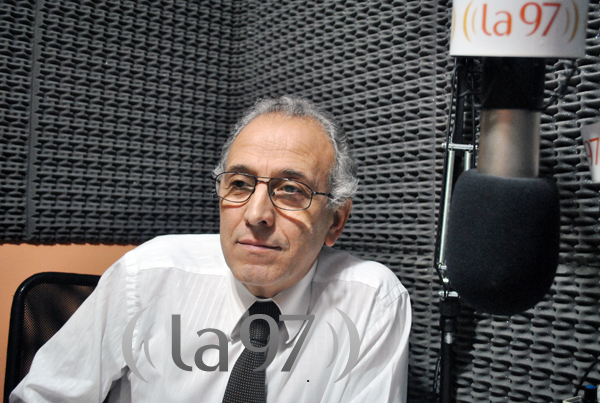 Delapuente_eduardo