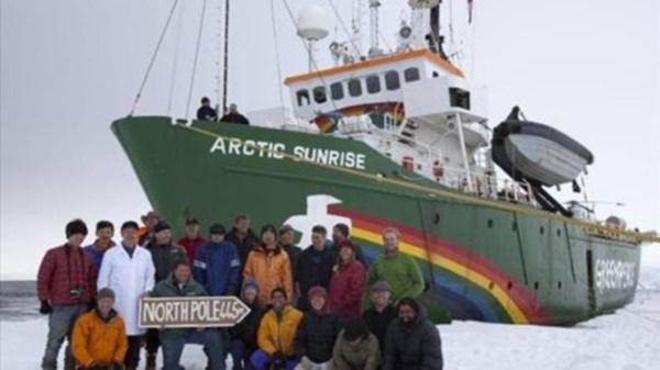 Greenpeace_barco