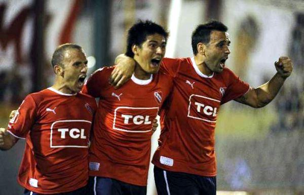 Independiente_festejo