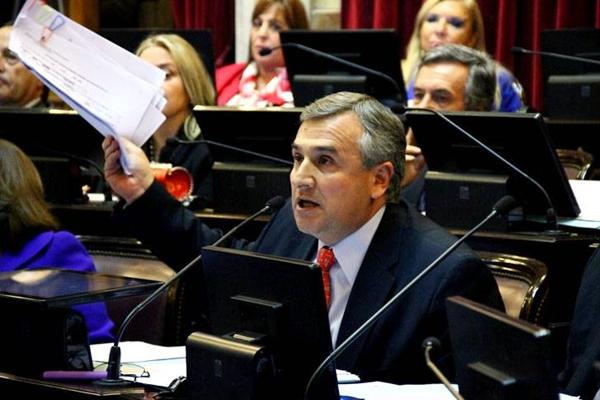 Morales Gerardo