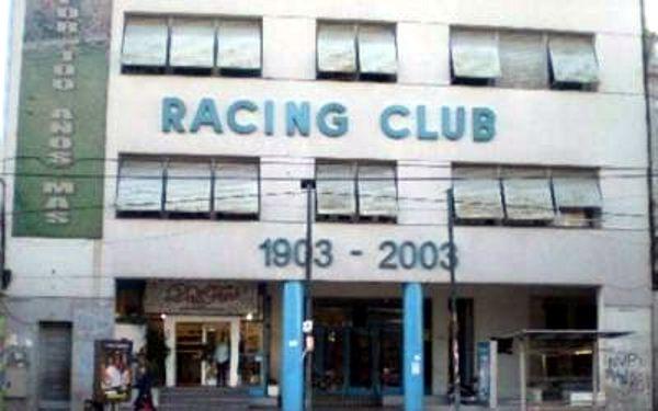 Racing_sede