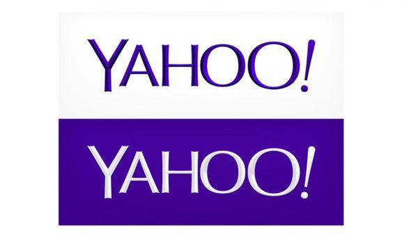 Yahoo_logo nuevo