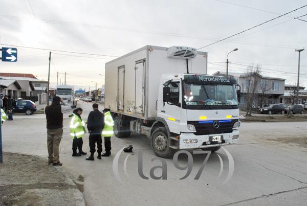 camion_moto