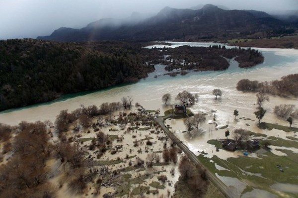 inundacion_Trevelin
