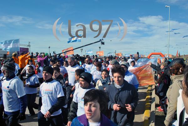 maraton_malvinas1