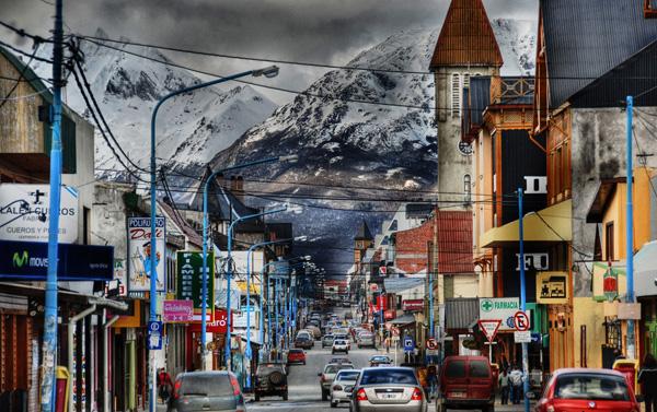 ushuaia_ciudad