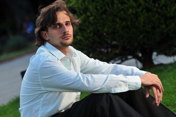 Matías Reggiardo Tolosa (imagen de Facebook)