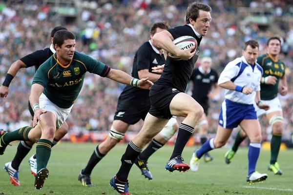 all blacks Sudafrica 13