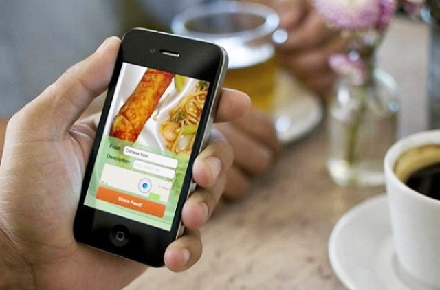 app-comida