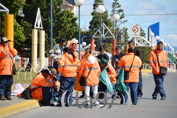 Estacionamiento_protesta