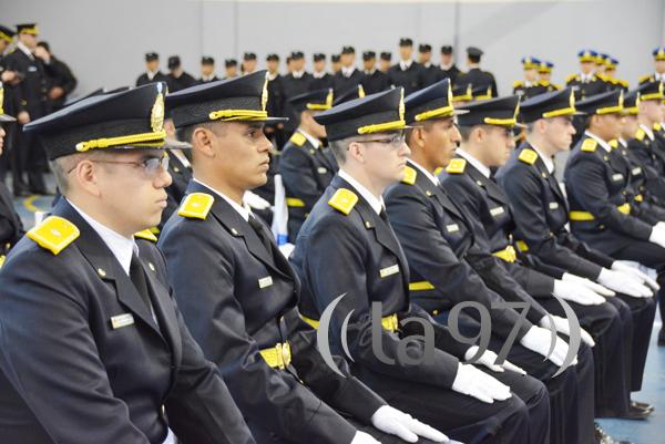 policia_egresos