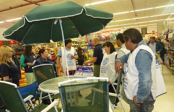 ATE_supermercados