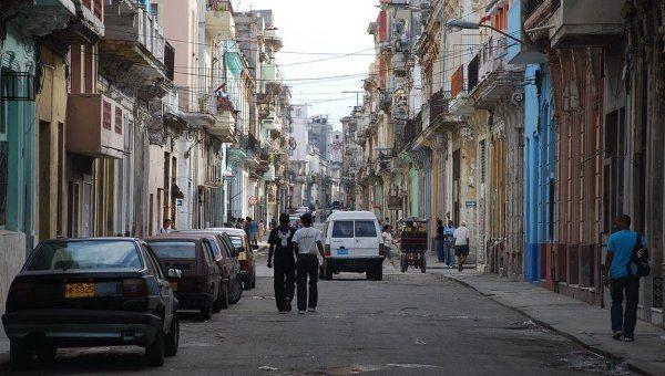 Cuba_ciudades