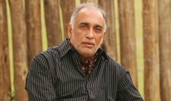 Oscar Gonzalez Oro