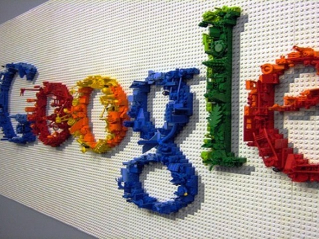 PRE-google
