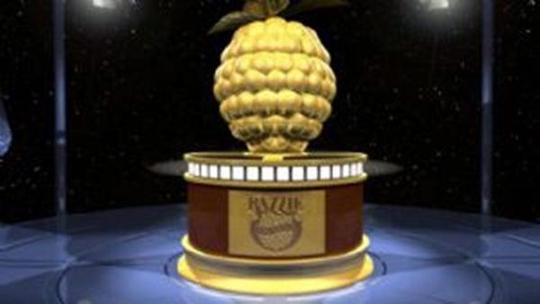 Premio Raspberry