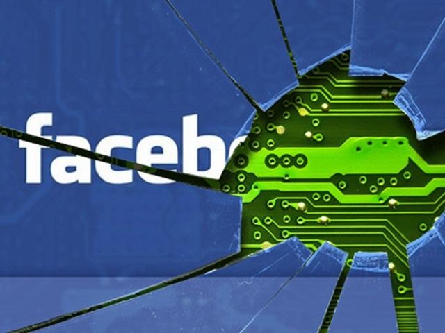 facebookPRE