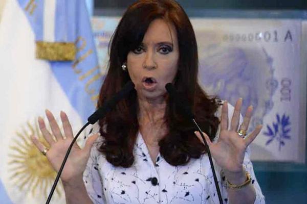 Cristina 4-214