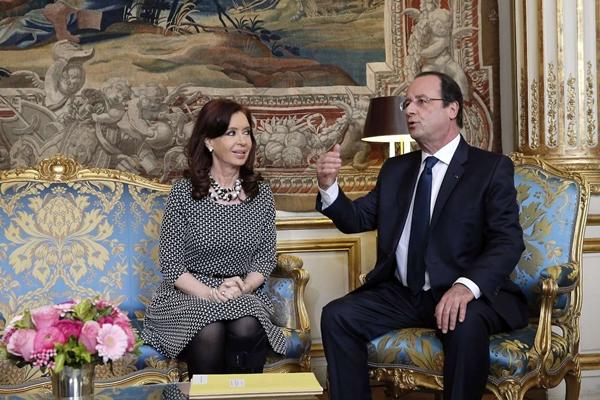 CFK Hollande final 5 port