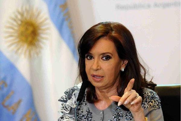 CFK cadena 31 3 14