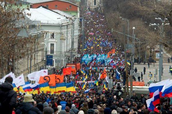 Crimea_manifestaciones